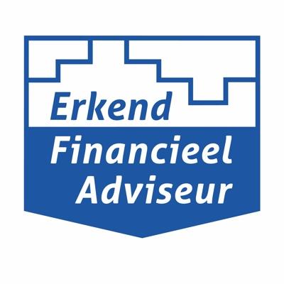 EFA-keurmerk